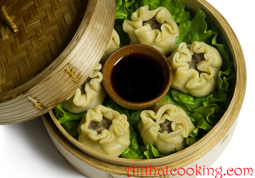 Traditional mongolian food recipes food buuz mongolian dumplings all that cooking forumfinder Choice Image