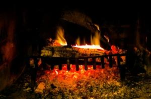 IMG_9538 fireplACE